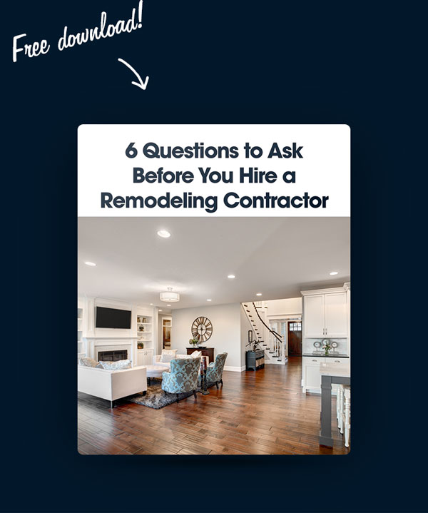 Bathroom Remodel Questions To Ask A Contractor bathroom remodel utah | uptown remodeling